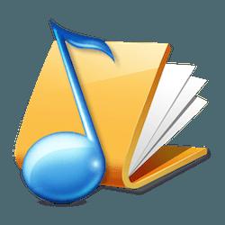 Macsome iTunes Converter for Mac v2.4.2 英文破解版下载 DRM移除和音乐转换器