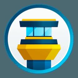 Tower for Mac v4.3.0 英文破解版下载 Git客户端软件