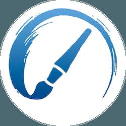 Rebelle for Mac v1.5.1 英文破解版下载 水墨绘画软件