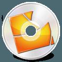 Noiseware for Mac v5.1.2 英文破解版下载 图像降噪滤镜
