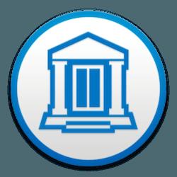 Papers 3 for Mac v3.4.23 英文破解版下载 文献管理和论文写作软件