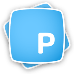 Patternodes for Mac v2.2.2 英文破解版下载 矢量绘图软件