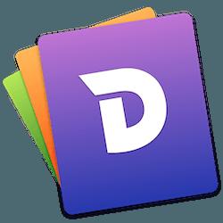 Dash for Mac v4.6.6 英文破解版下载 代码API文档管理软件