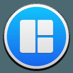 Magnet Pro for Mac v2.4.2 中文破解版下载 窗口分屏管理软件