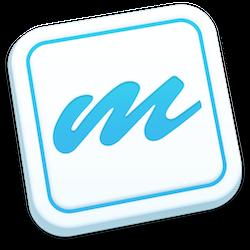 MarginNote 3 for Mac v3.3 中文破解版下载 阅读笔记软件