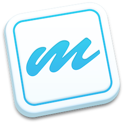 Marked 2 Mac v2.5.31 英文破解版下载 文本标记语言Markdown预览软件
