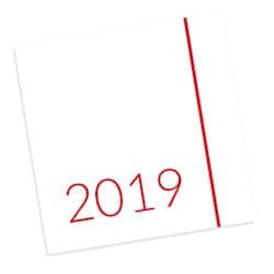 Calendar 366 II for Mac v2.6.5 中文破解版下载 菜单栏日历软件