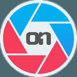 ON1 Photo RAW 2019.5 for Mac v13.5.0.7007 英文破解版下载 照片编辑软件
