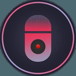 TunesKit Audio Capture for Mac v2.2.0 英文破解版下载 音频采集软件