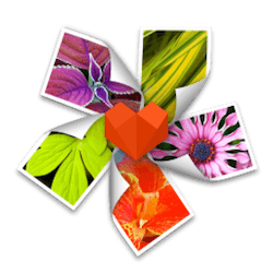 ArcSoft Photo+ for Mac v3.0.90138 中文破解版下载 Mac看图软件