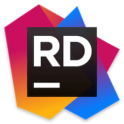 Jetbrains Rider for Mac v2018.3.3 中文破解版下载 C语言开发工具