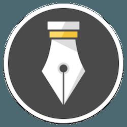 妙笔 WonderPen for Mac v1.8.1 中文破解版下载 写作软件