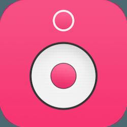 DRmare Audio Converter for Mac v2.3.0 英文破解版下载 DRM音频清除转换软件