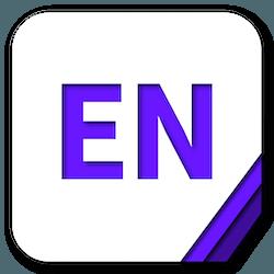 EndNote X9 for Mac v9.1.1 英文破解版下载 参考文献管理软件