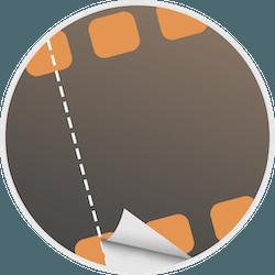Joyoshare Media Cutter for Mac v3.0.0 英文破解版下载 视频和音频切割软件