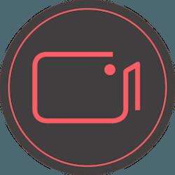 Joyoshare Screen Recorder for Mac v2.0.0 英文破解版下载 屏幕录制软件