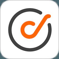 KeepVid Music Tag Editor for Mac v2.0.0 英文破解版下载 音乐标签编辑软件