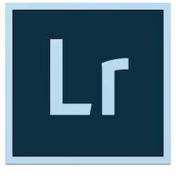 Adobe Lightroom CC 2019 Mac v8.4 中文破解版下载 免激活直装版