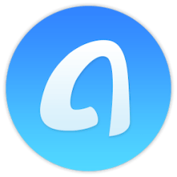 AnyTrans for Mac v7.6.0 英文破解版下载 iOS管理软件