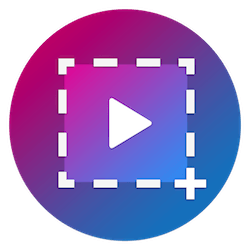 Capto for Mac v1.2.22 英文破解版下载 屏幕录制和视频编辑软件