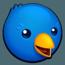 Twitterrific for Mac v5.3.9 英文破解版下载 Twitter Mac 客户端
