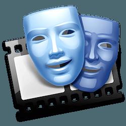 Morph Age for Mac v5.0 英文破解版下载 人脸拼接软件