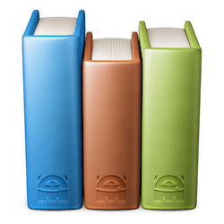 Delicious Library for Mac v3.8.3 英文破解版下载 个人信息管理软件