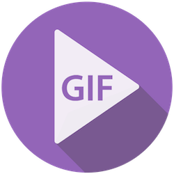 Video GIF Creator for Mac v1.2 英文破解版下载 视频生成GIF图软件