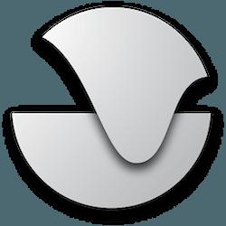 AudioFinder for Mac v5.9.24 英文破解版下载 音乐制作软件