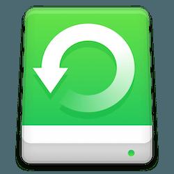 iskysoft data recovery for Mac v4.2.0 英文破解版下载 数据恢复软件
