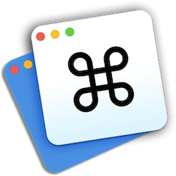 Command-Tab Plus for Mac v1.89 英文破解版下载 应用程序切换软件