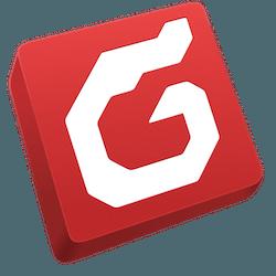 Foxmail for Mac v1.3.0 官方版 免费下载