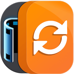 Aiseesoft Mac Video Converter Ultimate for Mac v9.2.22 英文破解版下载 视频格式转换软件