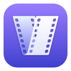 Cisdem Video Converter for Mac v3.13.0 英文破解版下载 视频转换软件