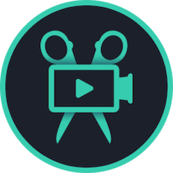 Movavi Video Editor Mac v15.4.0 中文破解版下载 视频编辑软件