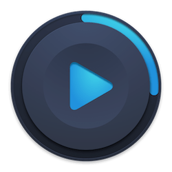 Music Paradise Player for Mac v3.0.3 英文破解版下载 多功能音乐播放器