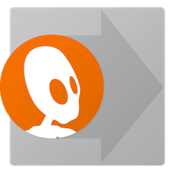 Alien Skin Blow Up 3 for Mac v3.1.3.216 英文破解版下载 PS无损放大插件