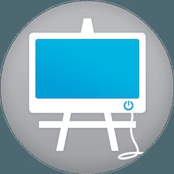 Alien Skin Snap Art 4 for Mac v4.1.3.210 英文破解版下载 PS手绘滤镜软件