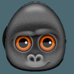 Debookee for Mac v7.0.1 英文破解版下载 数据抓包软件