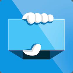 GrabIt for Mac v4.920 中文破解版下载 屏幕截图软件
