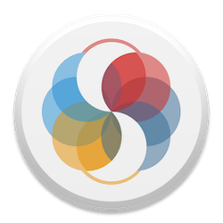 SQLPro Studio for Mac v1.0.423 英文破解版下载 数据库管理软件