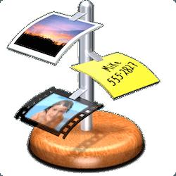 iClip for Mac v5.2.6b9 英文破解版下载 剪贴管理软件