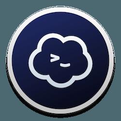 Termius for Mac v4.1.2 英文免费下载 跨平台SSH软件
