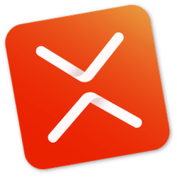 XMind ZEN 2019 for Mac v9.1.3 中文破解版下载 思维导图软件