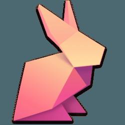 Wallpaper Wizard for Mac v2.1.5 英文破解版下载 Mac壁纸软件