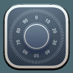 MacPaw Hider 2 Mac v2.5 英文破解版 文件隐藏加密软件