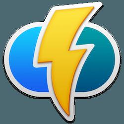 A Better Finder Rename 10 for Mac v10.42 英文破解版下载 批量重命名软件
