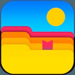 Cisdem Duplicate Finder for Mac v5.5.0 英文破解版下载 重复文件清理软件