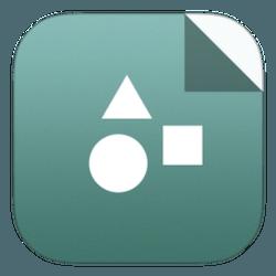 Elimisoft App Uninstaller for Mac v2.0 中文破解版下载 Mac系统清理和软件卸载工具