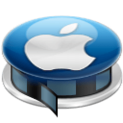 Mac Video Downloader for Mac v3.7.0 英文破解版下载 视频下载工具